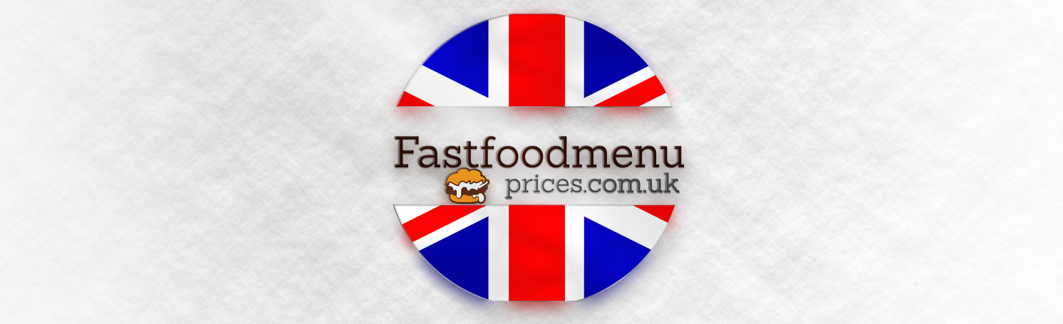 Fastfoodmenuprices